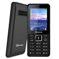 Q Mobile F4 Lite (4 Sim Phone)