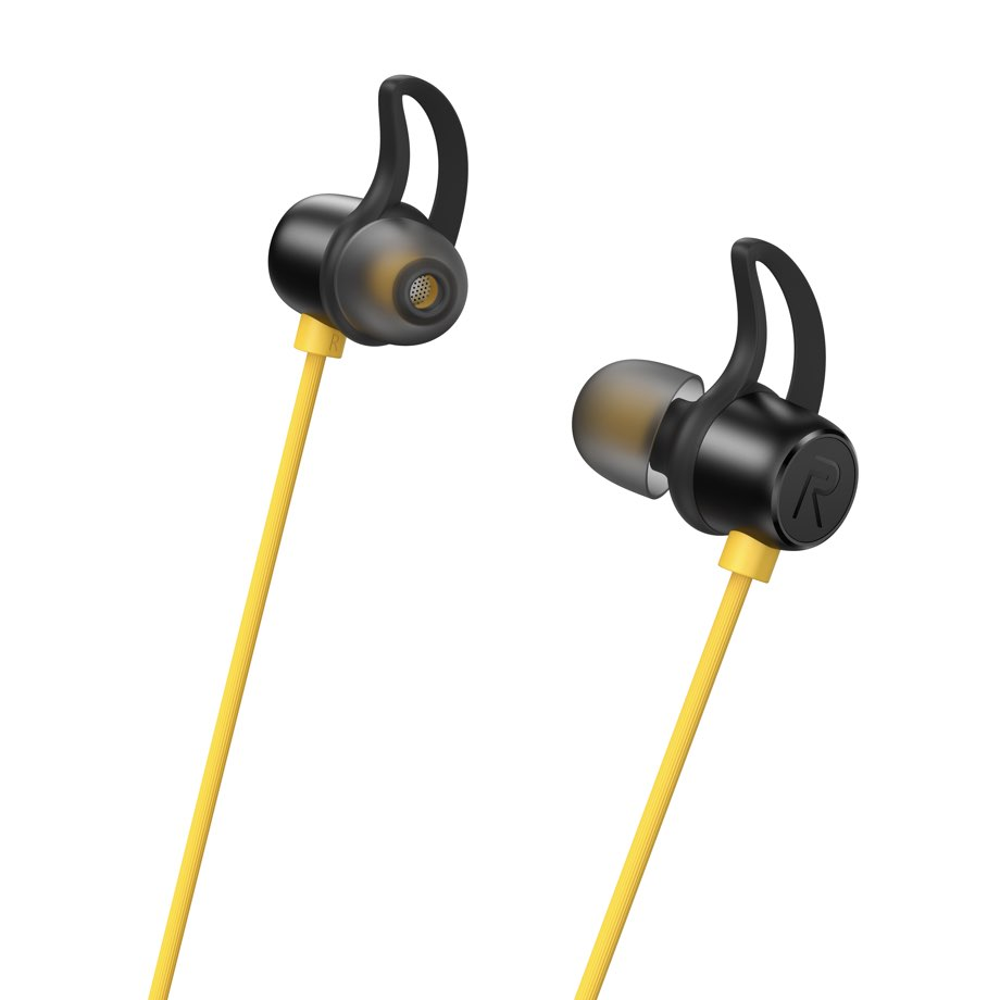 Realme Buds Wireless Bluetooth Headset Pakmobizone Buy Mobile Phones Tablets Accessories