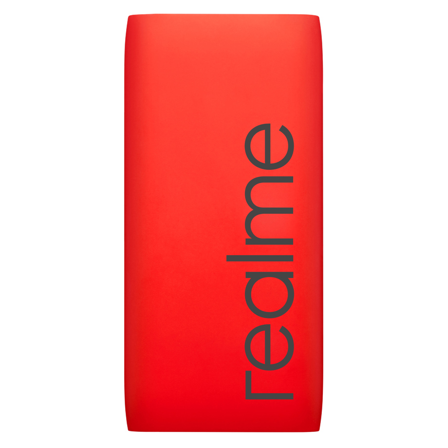 Realme Power Bank  10000mAH