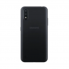 Samsung Galaxy A01 ( Blue 16GB + 2GB)
