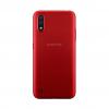 Samsung Galaxy A01 (16GB + 2GB)