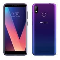 VgoTel SMART 4 (16GB + 2GB)