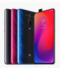 Xiaomi Mi 9T (128GB + 6GB)