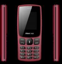 Me Mobile L 106