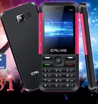 calme C531
