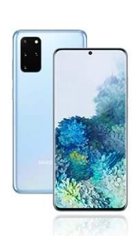 Samsung Galaxy S20+ (128GB + 8GB)