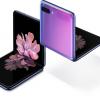 Samsung Galaxy Z Flip (256GB + 8GB)