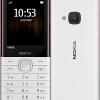Nokia 5310  (2020 ) White/Red,