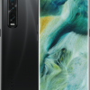 Oppo Find X2 Pro (Black Ceramic 512GB + 12GB)