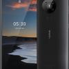 Nokia 5.3 (Cyan 64GB + 4GB)