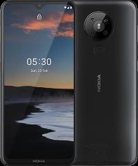 Nokia 5.3 (Charcoal 64GB + 4GB)
