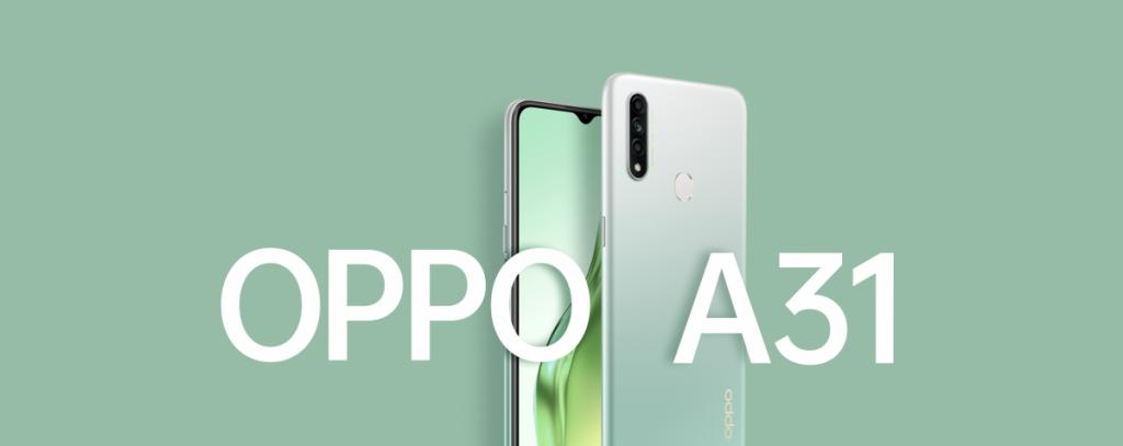 Oppo Mobile Phones Prices In Pakistan Pakmobizone Buy Mobile Phones Tablets Accessories