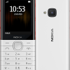 Nokia 5310  (2020 )  Black/Red