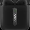 OPPO Enco Free true wireless headphones  (White )