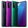 Infinix Note 7 Lite (Forest Green 64GB + 4GB)