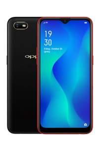 Oppo A1k  ( Black 32GB + 2GB)