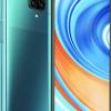 Xiaomi Redmi Note 9 Pro (Tropical Green 128GB + 6GB)