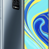 Xiaomi Redmi Note 9S ( Interstellar Grey 128GB + 6GB)