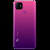 itel Vision 1 Plus (Gradient Purple 32GB + 3GB)