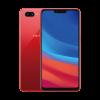 Oppo A12e (Red 64GB + 3GB)