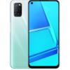 Oppo A52  (Stream White 128GB + 4GB)