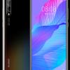 Huawei Y8p (Breathing Crystal 128GB + 6GB)