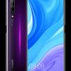 Huawei Y9s (Phantom Purple 128GB + 6GB)