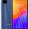 Huawei Y5p (Phantom Blue 32GB + 2GB)