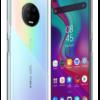 Infinix Note 7  (Bolivia Blue 64GB + 4GB)