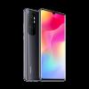 Xiaomi Mi Note 10 Lite (Midnight Black 128GB + 8GB)
