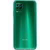 Huawei nova 7i (Crush Green 128GB + 8GB)