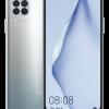 Huawei nova 7i (Skyline Grey 128GB + 8GB)