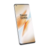 OnePlus 8 Pro (Onyx Black 256GB + 12GB)