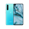 OnePlus Nord (Blue Marble 128GB + 8GB)