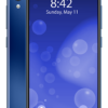 Q Mobile Qsmart View 4G (32GB + 2GB)