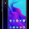 Q Mobile Smart View Max (32GB + 2GB)