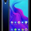 Q Mobile Smart View Max Pro (32GB + 3GB)