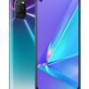 Oppo A92 (Aurora Purple 128GB + 8GB)
