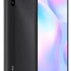 Xiaomi Redmi 9A (Granite Gray 32GB + 2GB)