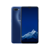 Oppo A11k  (Deep Blue 32GB + 2GB)