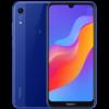 Honor 8A  (Blue 64GB + 3GB)