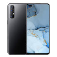 Oppo Reno3 Pro (Midnight Black 128GB + 8GB)