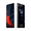 elephone E10 (Black 64GB + 4GB)