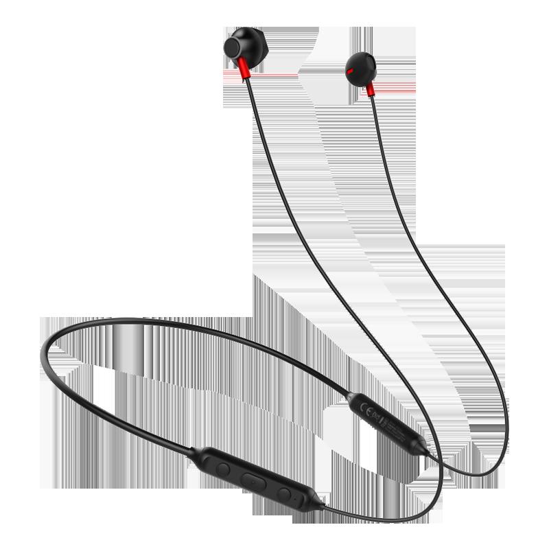itel Model: IEB-62 Bluetooth Neckband