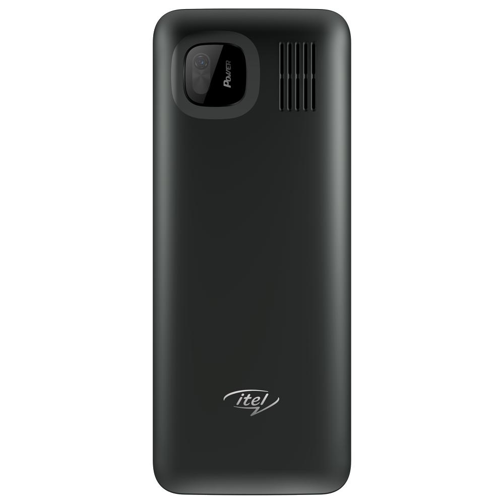 itel Power 700 (3 Sim Phone)