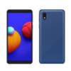Samsung Galaxy A01 Core (Blue 16GB + 1GB)