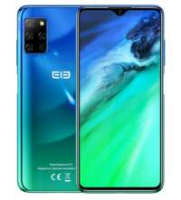 elephone E10 (Green 64GB + 4GB)