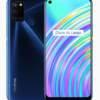 Realme C17 (Navy Blue 128GB + 6GB)