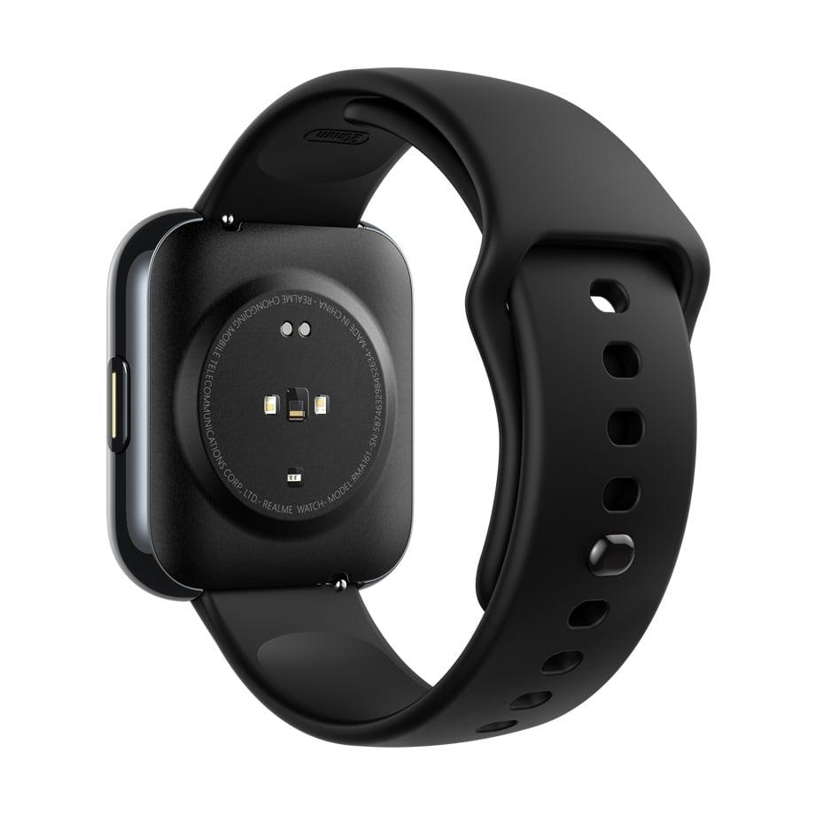 Realme Watch Black