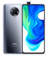 Xiaomi Poco F2 Pro (Cyber Gray 256GB + 8GB)